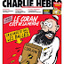 Je ne suis pas Charlie (Yo no soy Charlie)