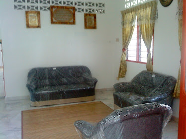 ruang tamu 1