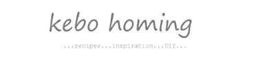 kebo homing - der Südtiroler Food- und Lifestyleblog
