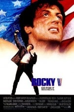 Watch Rocky V (1990) Movie Online