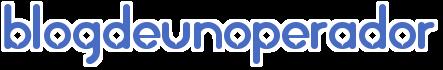 Blog de un operador - Información sobre el mundo de la radio