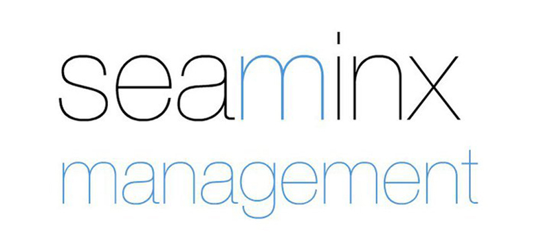 Seaminx Artist Management