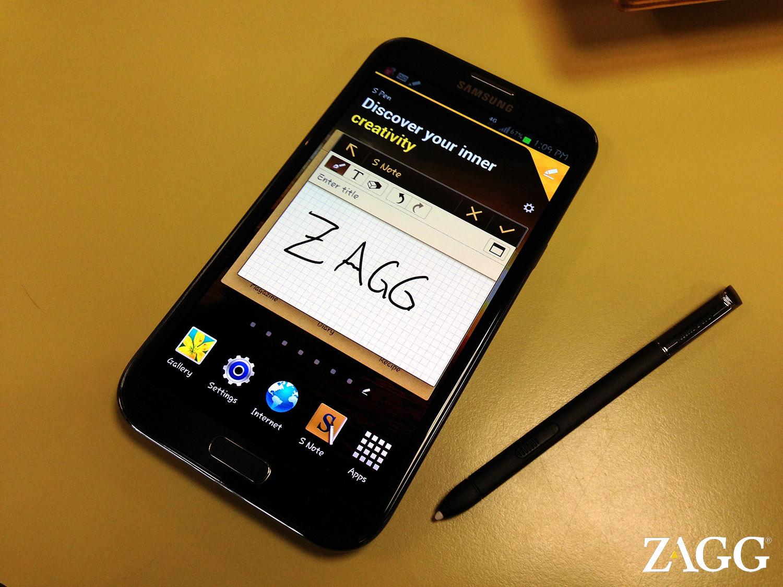 3bpblogspot Fhivc7Sge6U UQaQpTf196I Samsung Galaxy Note 2 HD Wallpapers