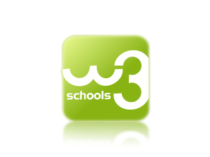 do you want to u...W3schools Css