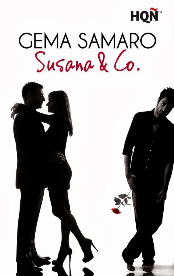 Susana & Co.  - Gema Samaro (Rom) 599780_637916152896925_798999052_n
