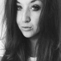 hello, i'm Georgina