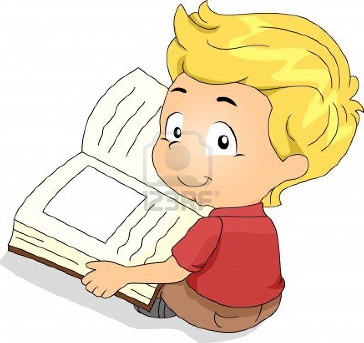 Que pasa con los jovenes hablan leen y escriben - Imagenes de librerias ...