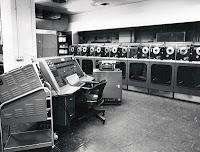UNIVAC_I