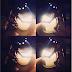 [TRANS] 150910 Baekhyun IG Updates