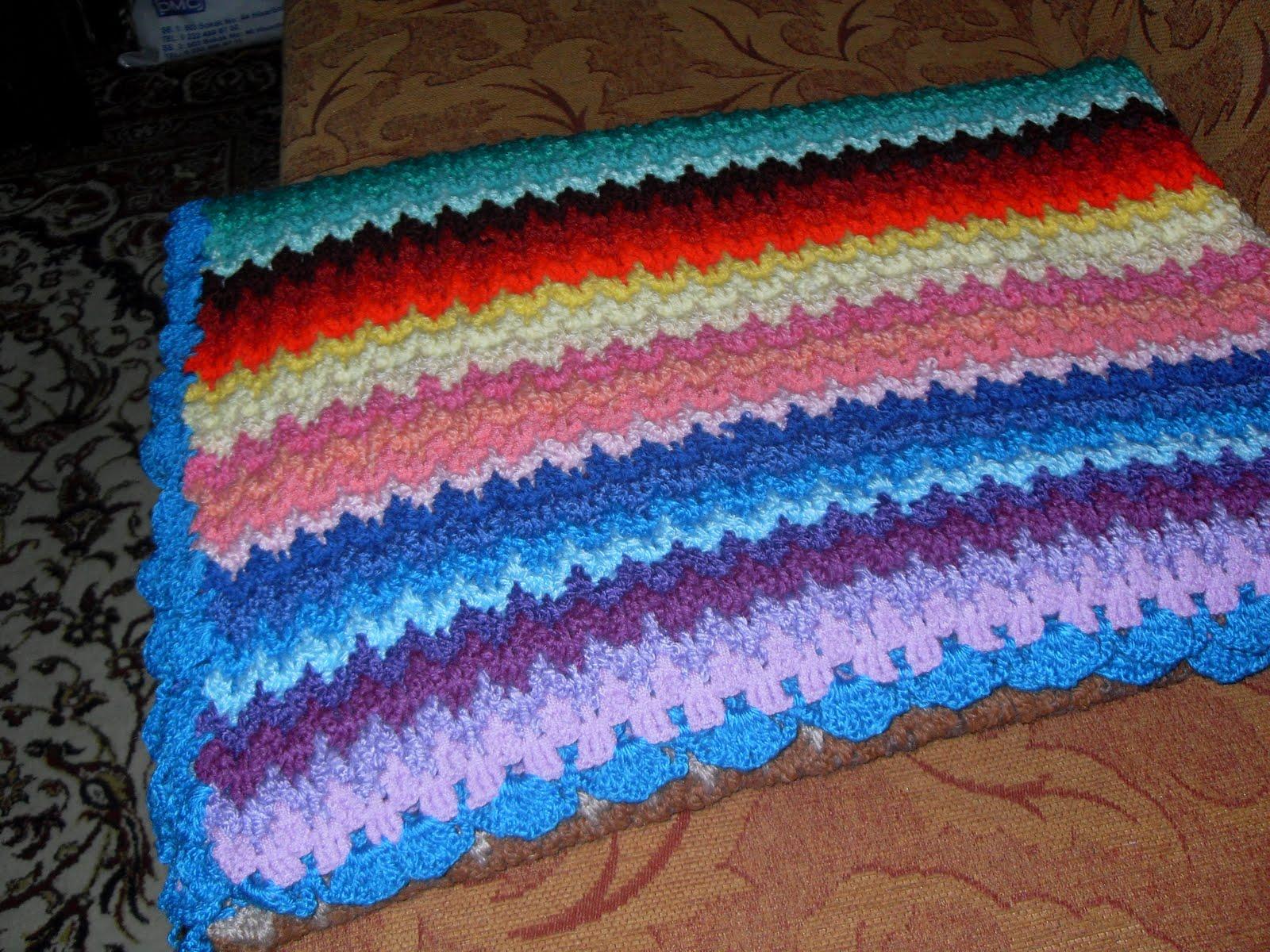 Knitting pattern-Knitting Gallery