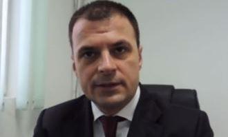 Deputatul Mircea Roșca spune că nu mai candidează pentu Parlament și că se dedică lui Dumnezeu