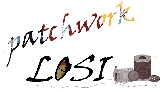 www.patchworklosi.com