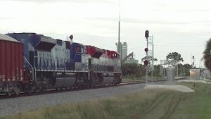 FEC202 Aug 10, 2012