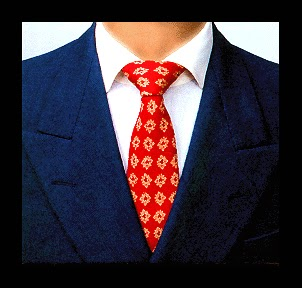 Brthe windsor tie knotting diagram the easy way brthe windsor tie knotting diagram the easy way ccuart Choice Image