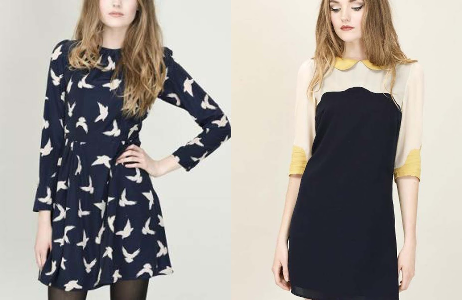 where_to_buy_vintage_dresses_online_fashion_blogger