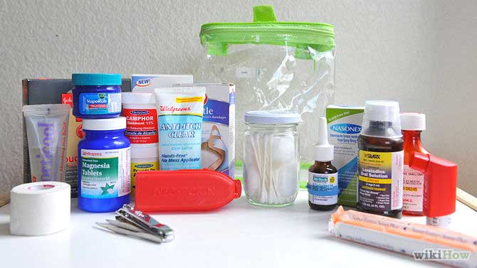 670px-Create-a-Home-First-Aid-Kit-Step-2
