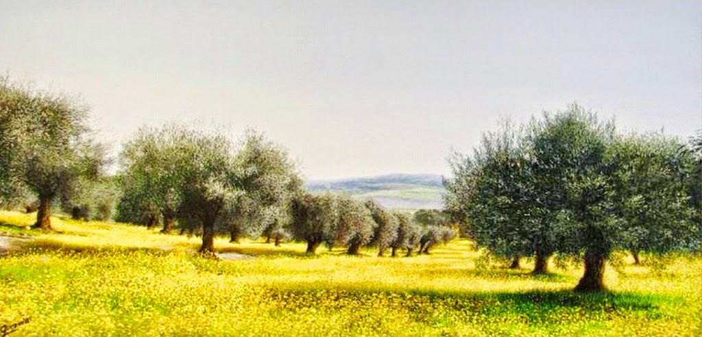 cuadros-de-paisajes-campesinos-pintados-al-oleo