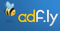 adfly-logo