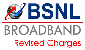 BSNL Broadband Plan Monthly Charges, Hiked for Limited & Unlimited Plans