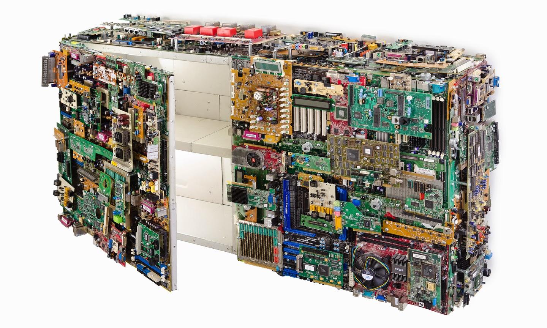 14-Binary-Cabinet-Benjamin-Rollins-Caldwell-BRC-Designs-Recycled-Furniture-Sculptor-www-designstack-co