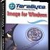 تحميل برنامج Image for Windows 2.77 لحفظ صورة كاملة من نظامك ومحتويات الهارد ديسك واسترجعاها فى اى وقت