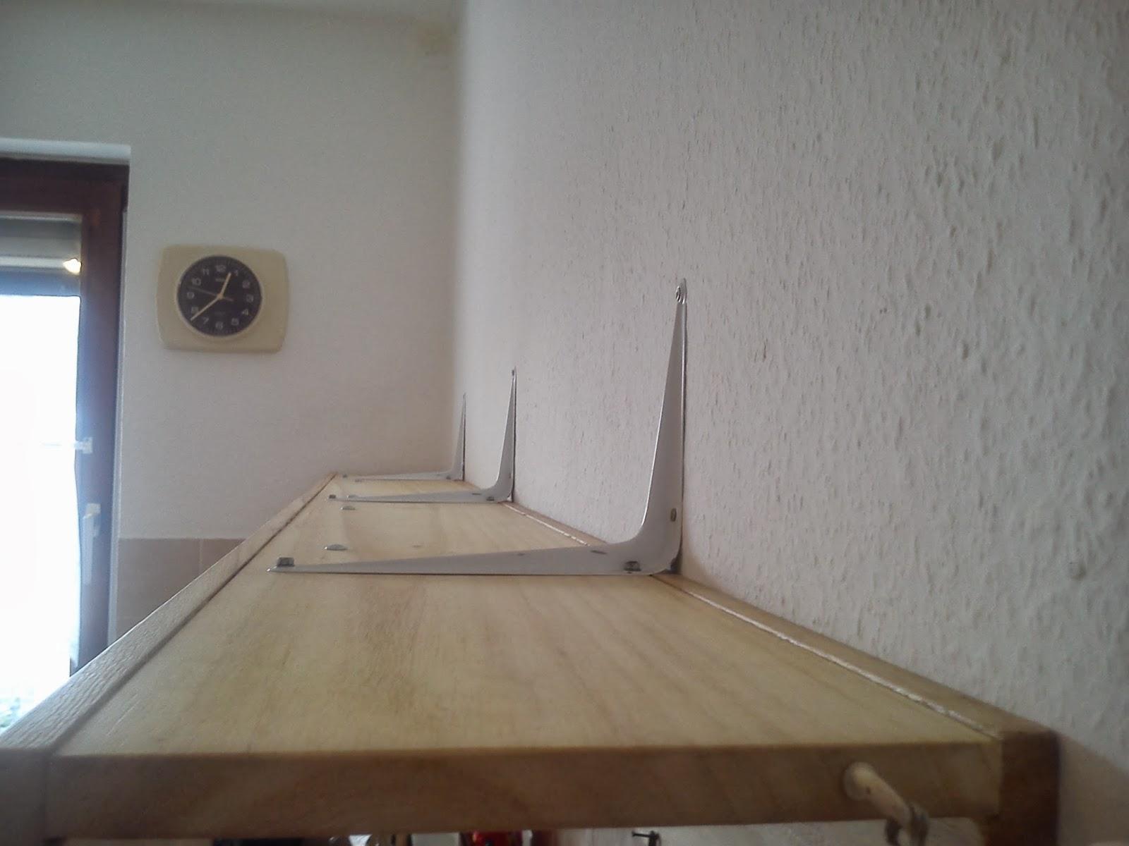 Vorgarten: Heidelbeersirup