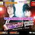 RHM CD VOL 513 - Be Together