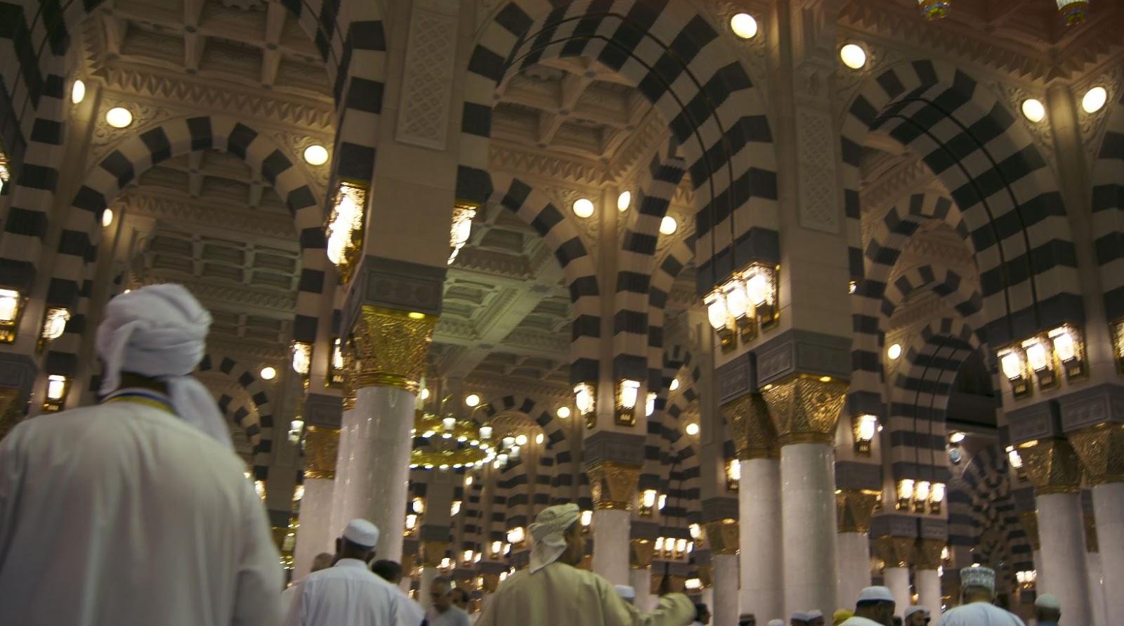 Fußboden 3d Qur An ~ Das letzte puzzel der islam: mai 2012