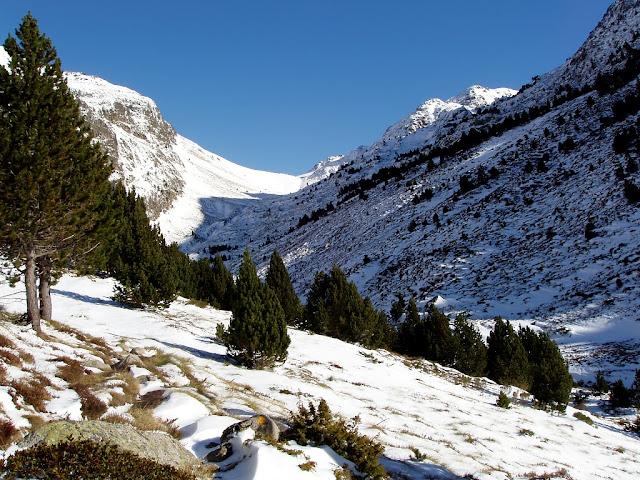 Imag Paisajes Andorra.jpg