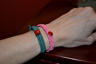 3strands bracelets, jewelry to help women, sex trafficking