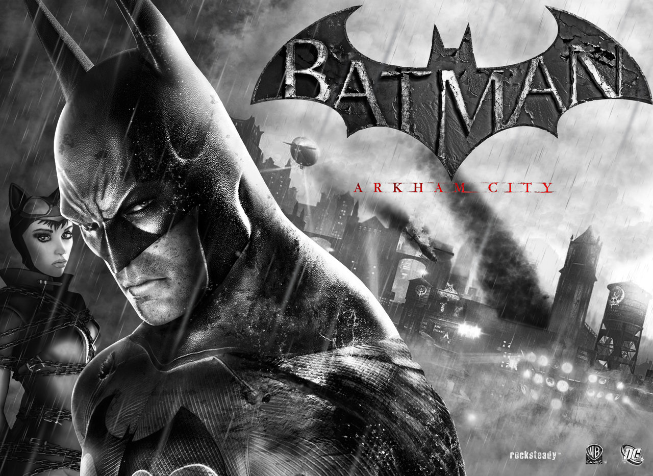 http://3.bp.blogspot.com/-fhtIYihISic/Tegrh-KfHCI/AAAAAAAALIM/1aAq_TmqY8o/s1600/Batman-Arkham-City.jpg