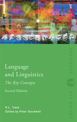 Language and Linguistics: The Key Concepts - Free Ebook Download