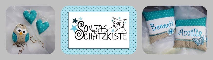 SonjasSchatzkiste