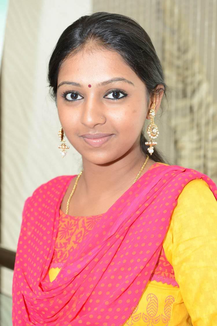 Xxx Lakshmi Menon Best latest lakshmi menon actress photo shoot lakshmi menon actress