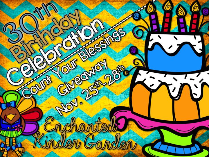 http://enchantedkindergarden.blogspot.com/