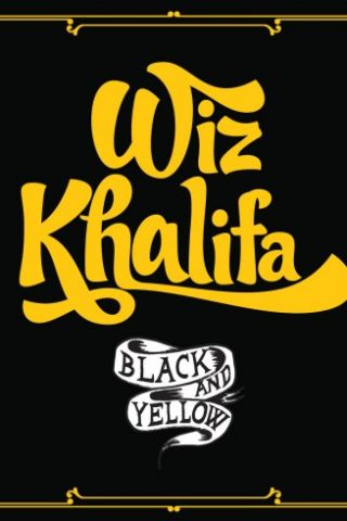 wiz khalifa wallpaper for iphone music wallpapers