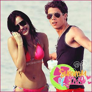 Alejandro y Rosalinda <>Niley