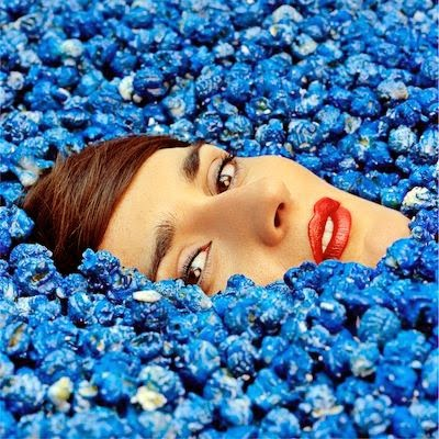 YELLE - Completement Fou (Album)