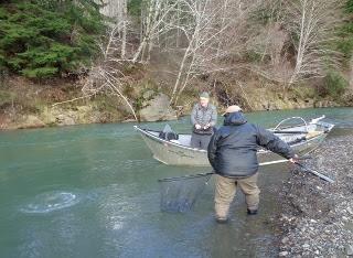 southern-Oregon-fishing