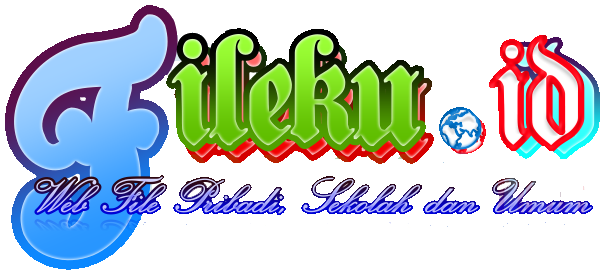 FILEKU.ID