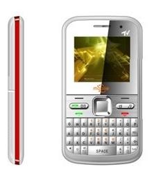 Q5 music mobile-