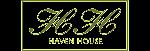 Haven House Sober Living