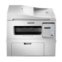 Samsung SCX-4521NS Drivers update