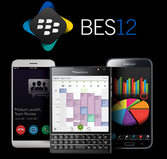 bes 12 launch/ bes10 trial/ bes express/ bes server 10/ bes 10 devices/ bes 5 download/ bes 12/ download bes 12/ download bes 5/ research in motion/ bes server/ bes cal/ bes 10 server/ bes software download/ bez server/ bes license/ bes 12 cloud/ bes servers/ balckberry/ bes 5.0/ device manager software/ cloud and mobility/ blackbe/ blackberrys/ bes12 server/ blacberry/ ios mobile device/ blackbarry/ bes cloud/ bb phone/ download device manager/ mobile iron/ what is an enterprise server/ device manager download/ oma device management/ mobile software device/ enterprise solutions/ mobile device/ management device/ blackbery/ ios mobile devices/ server 2003/ emm mobile mobility and cloud/ cloud mobility/ device lifecycle management/ mobility management/ system center mobile device manager/ mobility cloud/ mobile manager/ storage management/ devices management/ mobile device control/ bes mdm/ mobile device provisioning/ afaria device management/ management devices/ it mobility/ emm mdm/ black barry/ sccm mobile device management/ dedicated managed hosting/ hosted bes/ cell phone management/ exchange 2007 mobile device management/ enterprise server/ mobile manage/ manage ios devices/ device control software/ phone bb/ hosted bes 12/ mobile software management/ mobile enterprise security/ exchange 2010 mobile device management/ mobility platform/ hosted bes 10/ smartphone management software/ latest mobile devices/ mobile management system/ device management system/ mobile device management architecture/ device managment/ balakbare/ security device management/ mobile network management/ device management/ remote device management/ mobile security/ mobile device management features/ why mobile device management/ magic quadrant mobile device management/ manage mobility/ ca mobile device management/ server support services/ mobile application management/ mobile data management/ mdm mobility/ device management server/ mobile device security policy/ bes12 wiki/ bes12 client/ bes12 cloud/ bes12 documentation/ bes12 release date/ bes12 requirements/ blackberry/ emm/ vps hosting/ mobile security/ mobile iron/ blacberry/ cloud hosting/ mobile device management/ blackbery/ hosted exchange/ blackbarry/ research in motion/ blackberrys/ mobile device/ black barry/ device management/ blackberry.