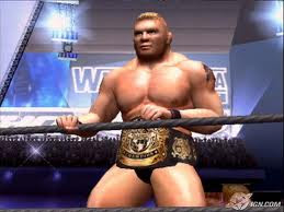 WWE Smackdown Here Comes The Pain Highly Compressed in 153 Mb Ps 2 ...