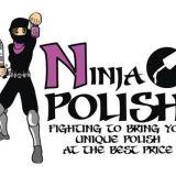 ninja-polish-indie-polish-brand