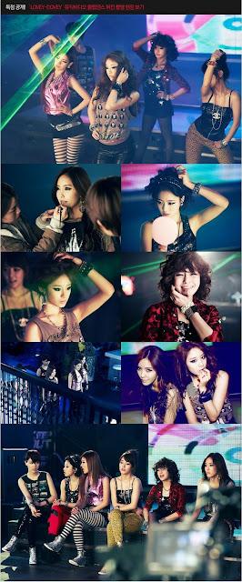 photos of single girls t № 183315