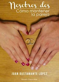 Comprar libro mantener la pareja
