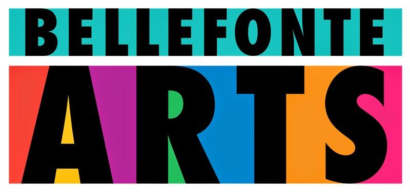 Bellefonte Arts Festival