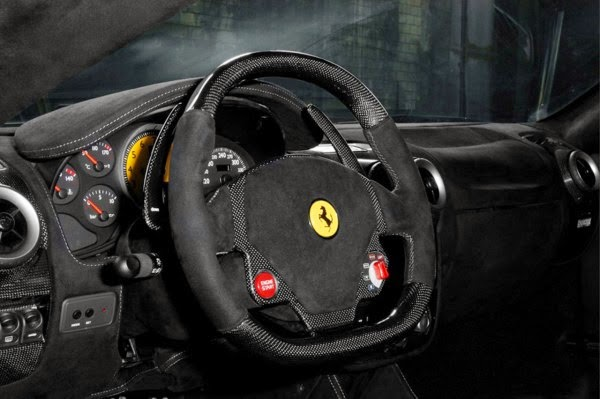 Ferrari, Mulheres, Comportamento, Carros, Calcinhas, Felicidade,